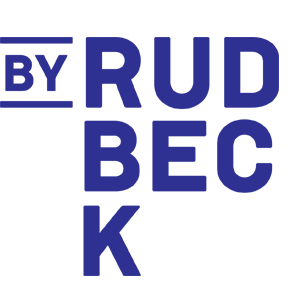 byRudbeck